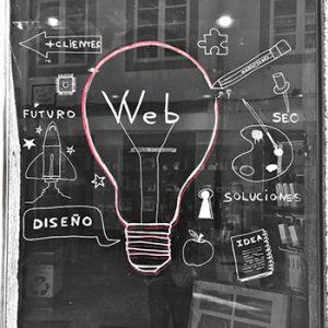 5 pasos para un web que funciona