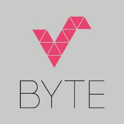 byte-logo
