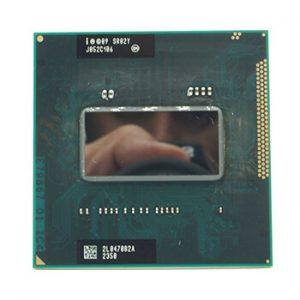 Elegir procesador de portátil
