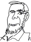 Kevin Kelly logo