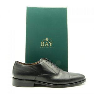 Zapatos BAY